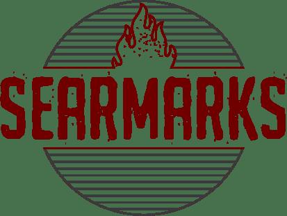 Searmarks